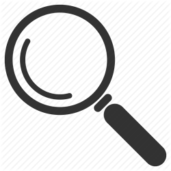 477-4779460_search-magnifier-tool-vector-transparent-background-magnifying-glass-icon-1
