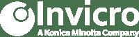 Invicro, a Konica Minolta Company