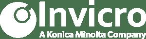 Invicro_logo-WHITE (002) (2)-3