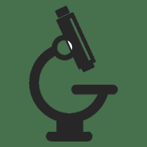 microscope-3