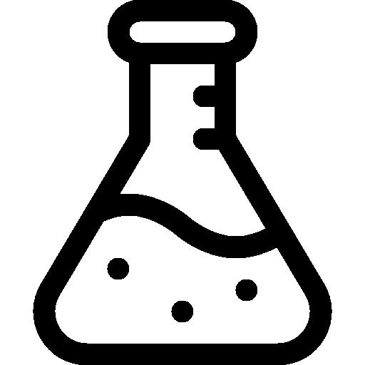 Radiochem